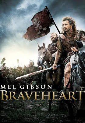 Brave Heart Cena Final Legendado Em Portugues Youtube Mel