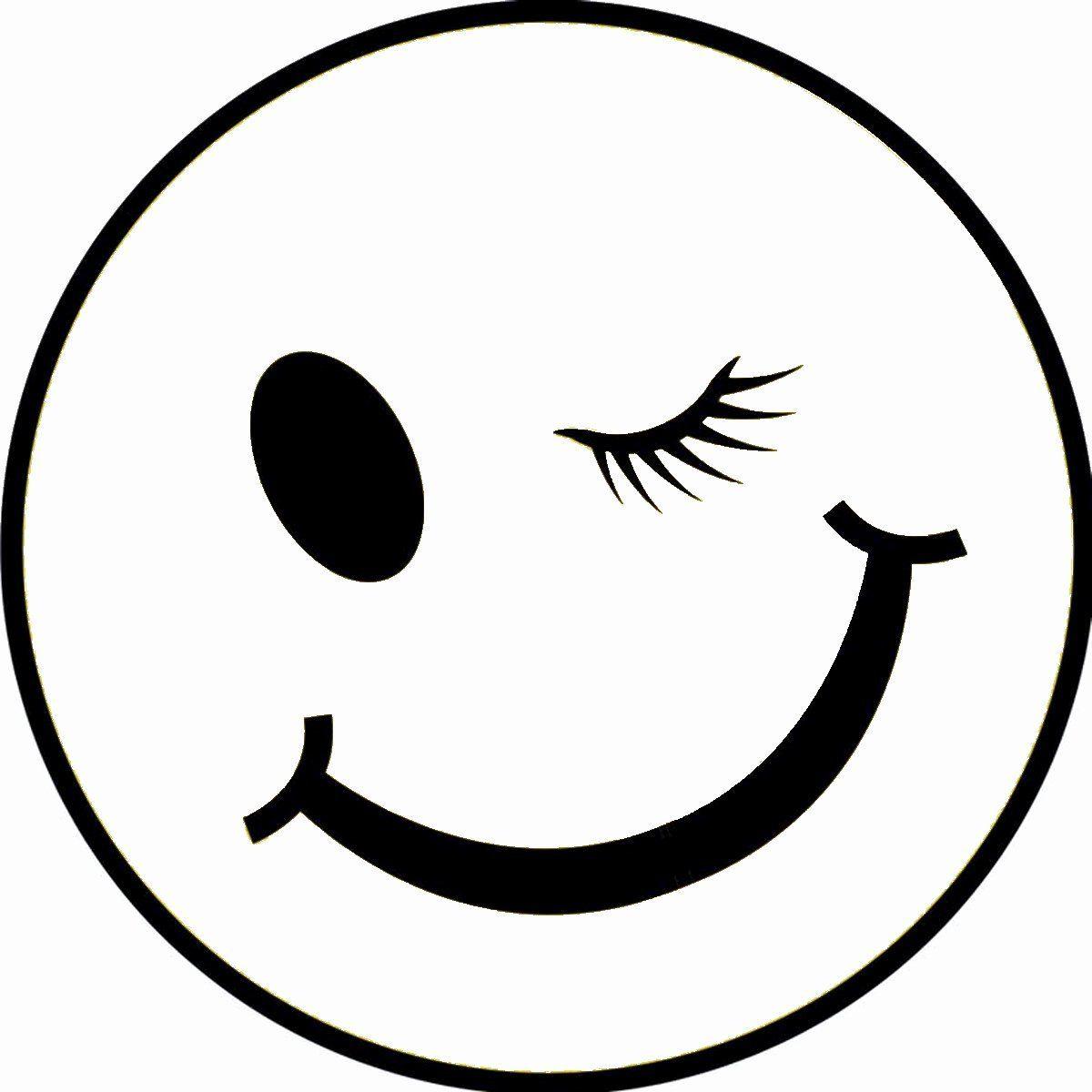 24 Emoji Coloring Pages Printable In 2020 Emoji Drawings Emoji