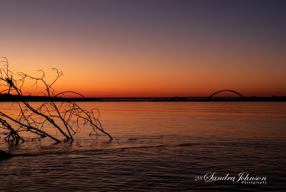 Twilight, Golden Hour photography — what is it? - frank