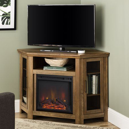 Home Fireplace Tv Stand Corner Fireplace Tv Stand Fireplace