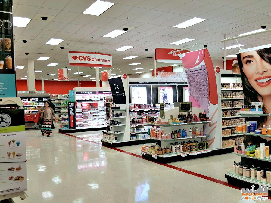 Cvs Pharmacy Now Inside Target Stores Nationwide Cvs Pharmacy Pharmacy Cvs