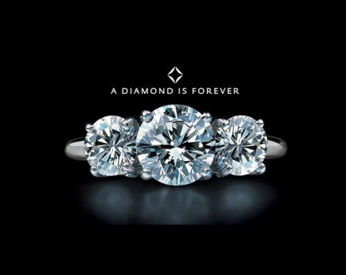 diamonds beautiful in diamond expensive most costly top world and the