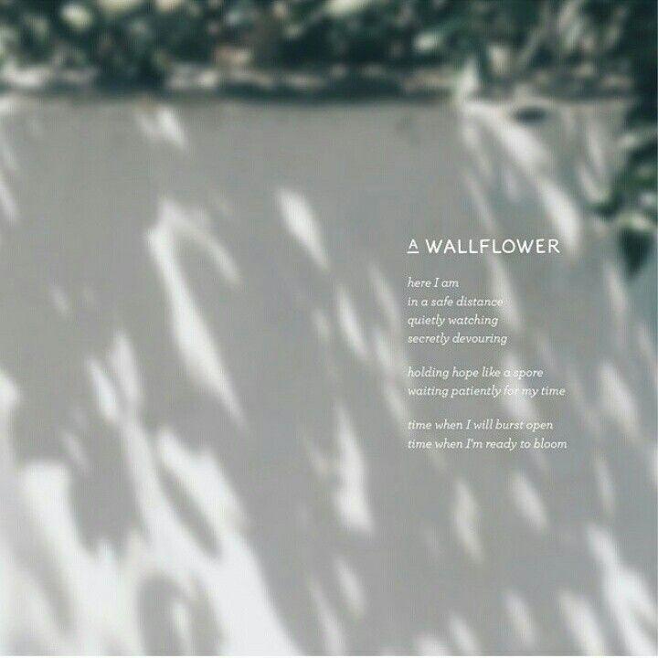 Pin Oleh Aliarossa Di Lukisan Tangan