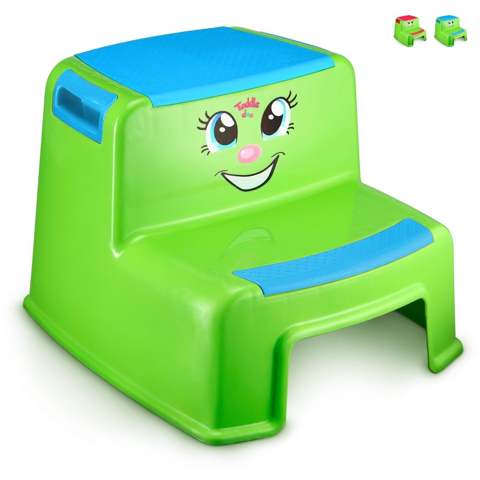 Awe Inspiring Step Stools For Kids Toddlers Potty Step Stool For Toilet Bralicious Painted Fabric Chair Ideas Braliciousco