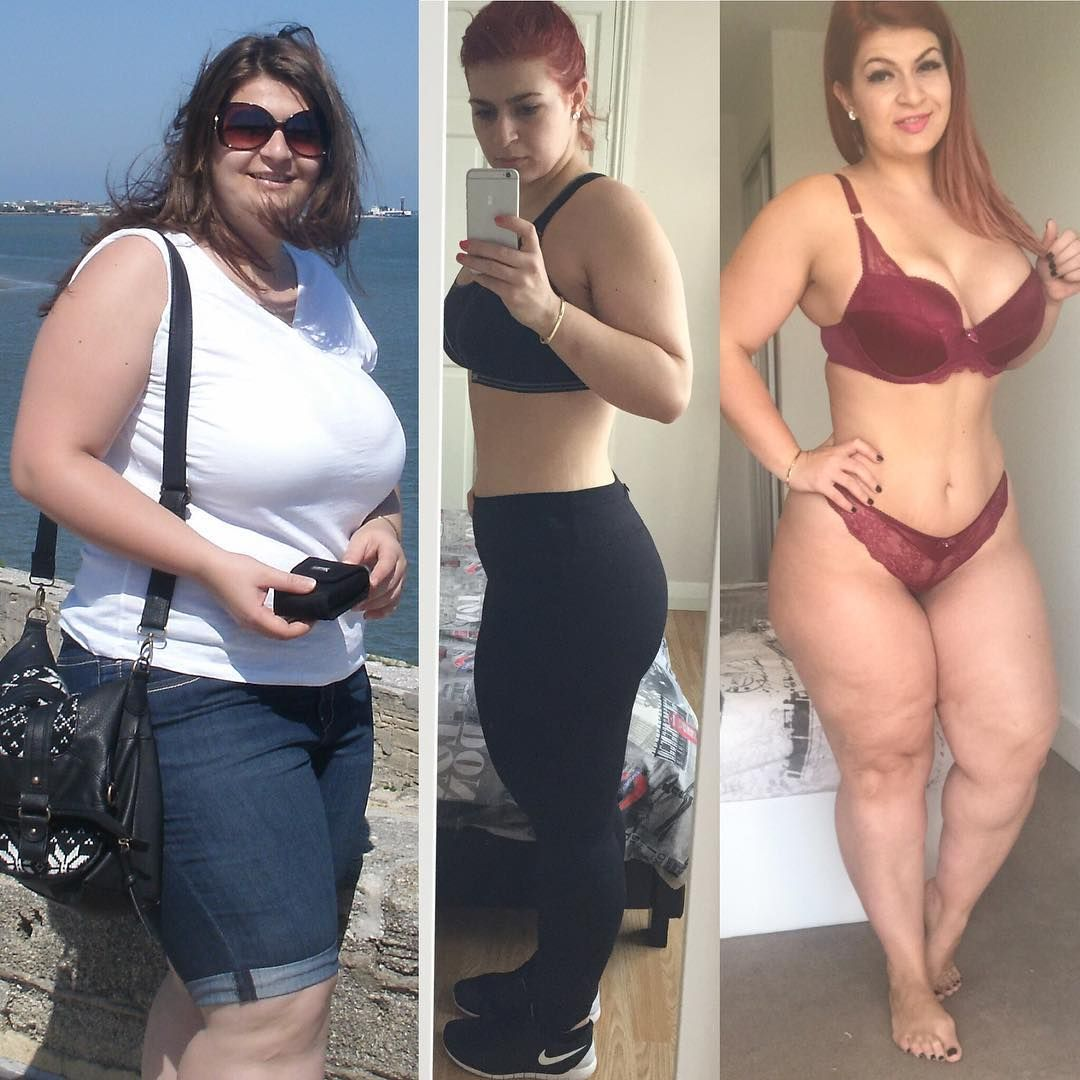 Lose weight for charity uk