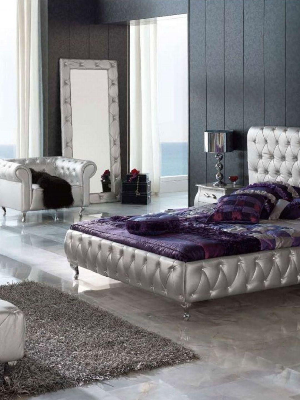 Room 50 Gorgeous Master Bedroom Designs
