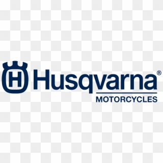 Husqvarna Motorcycles Husqvarna Motorcycles Logo Vector Hd Png Download Motorcycle Logo Husqvarna Vector Logo