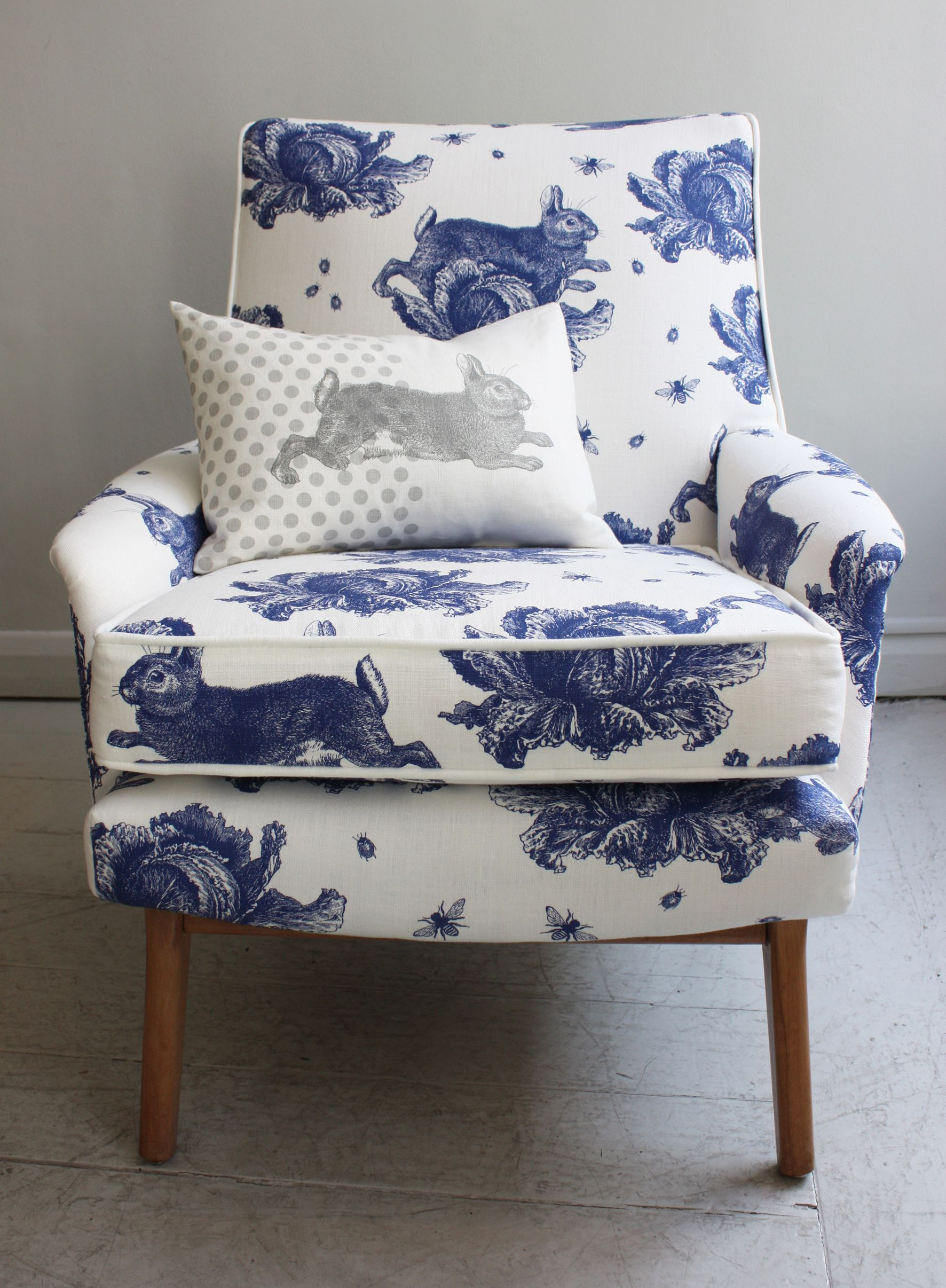 blue and white upholstered chairs used party for sale upholstery interior bedrooms pinte more