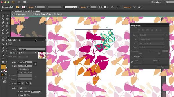 The Top 60 Free Adobe Illustrator Tutorials For 2018 Illustrator Tutorials Adobe Illustrator Tutorials Adobe Illustrator Free