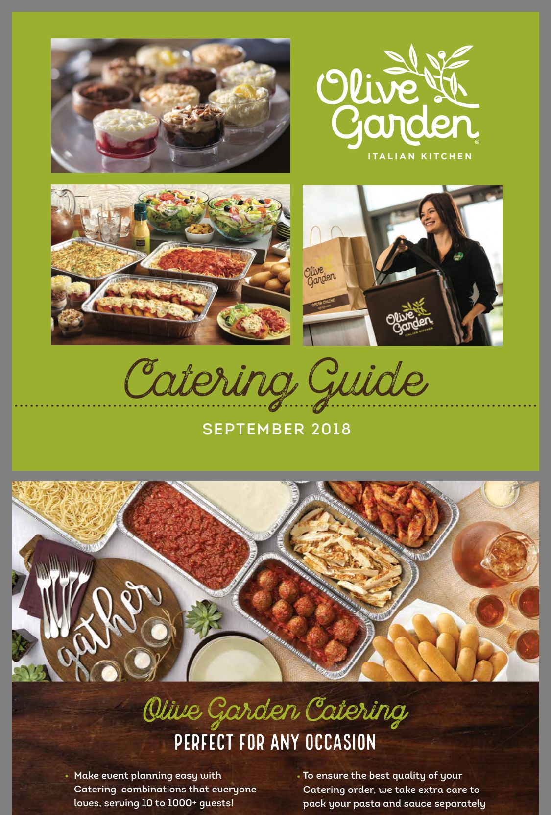 Pin By Penelope Chamis On Diy S With Images Olive Garden