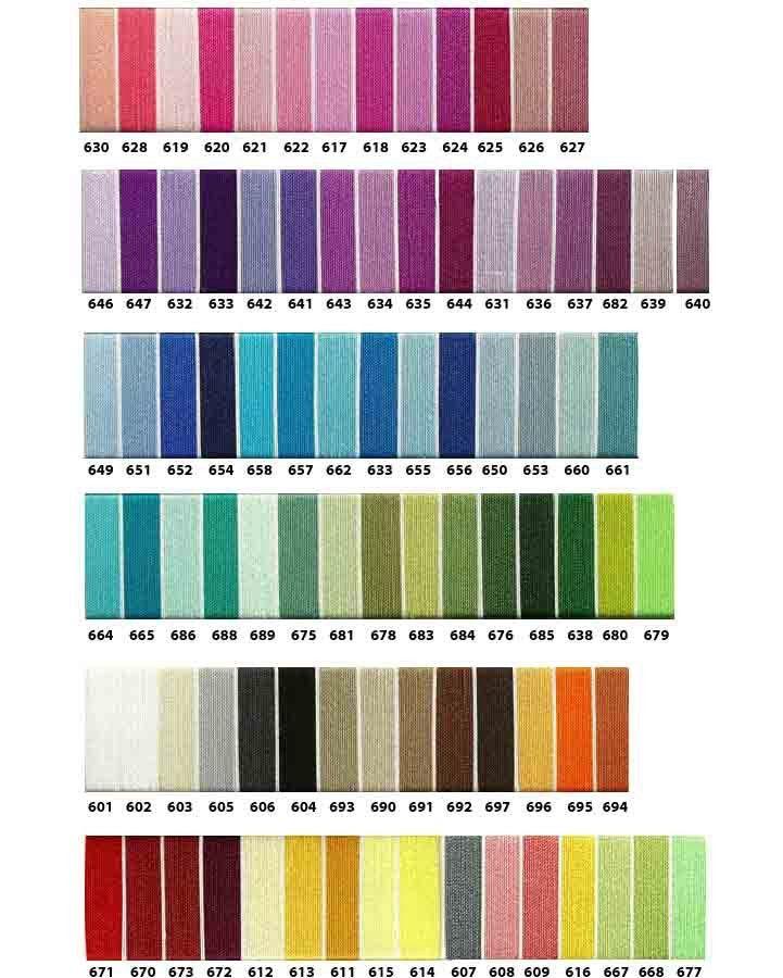 Asian Paints Catalogue For Exterior Walls Asian Paints Colours Asian Paints Colour Shades Asian Paints
