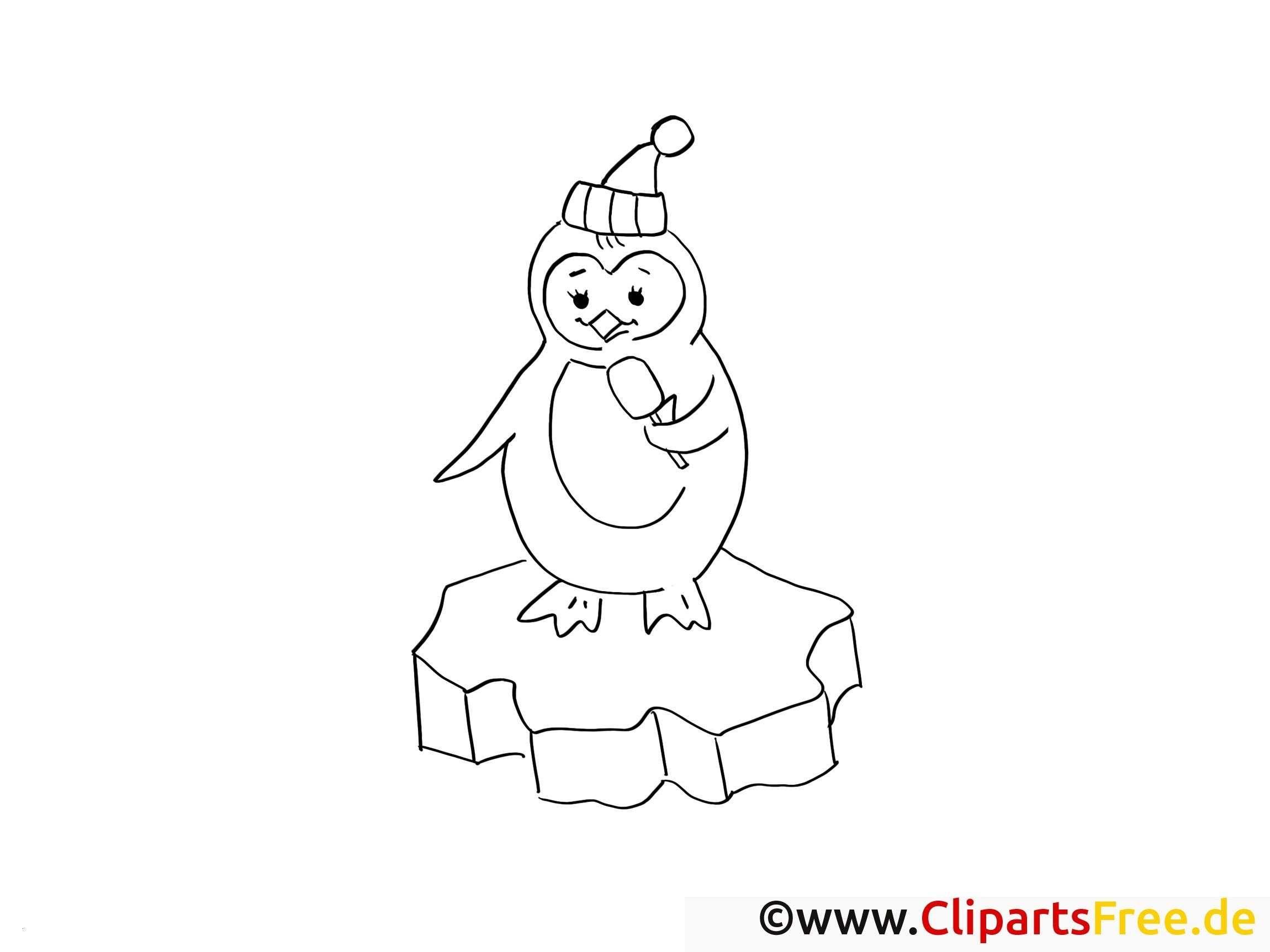 malvorlagen info english  kinder zeichnen und ausmalen