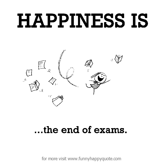 exams quotes gallery | Juz meeee | Exam quotes, Exam quotes funny, Quotes