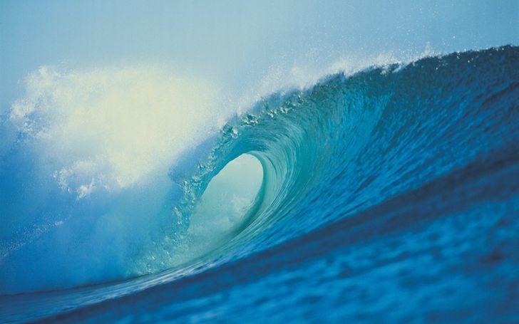 High Resolution Ocean Wave Photos Google Search Waves Ocean Waves Ocean