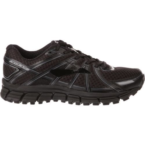 e156ad2c26f Brooks Women s Adrenaline GTS 17 Running Shoes