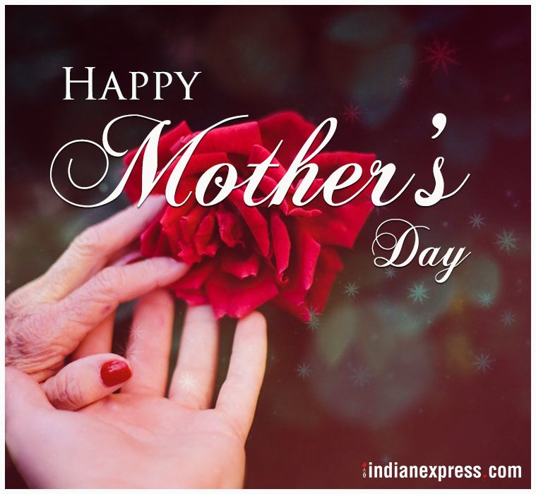 Pin By Anjali On Pinning For Yeshua Happy Mother Day Quotes Happy Mothers Day Images Mothers Day Images