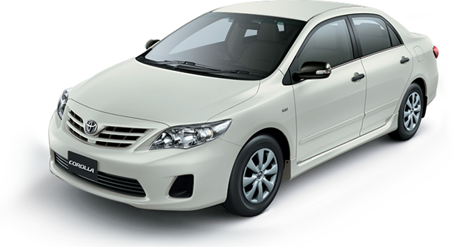 Special Cars For You Toyota Corolla Rent A Car Car