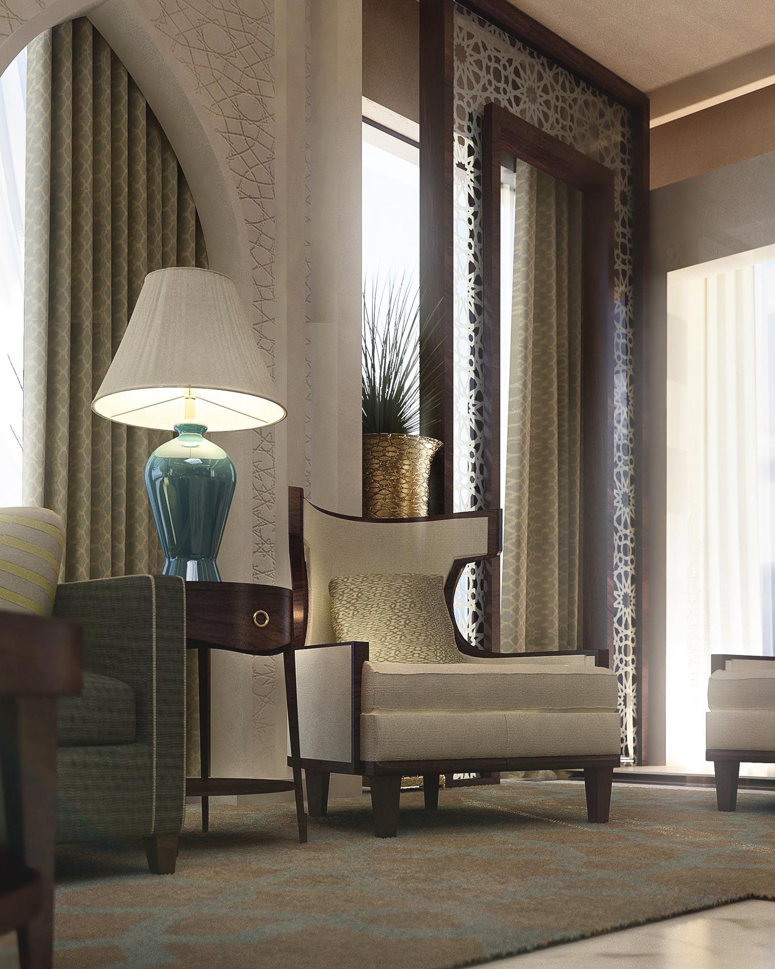 Best Interior Design Ideas: Best Interior Designers