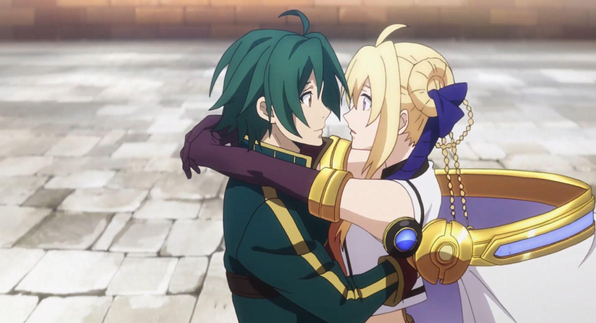 Anime Couple Names pinbrittany on anime and manga | anime, anime art, anime