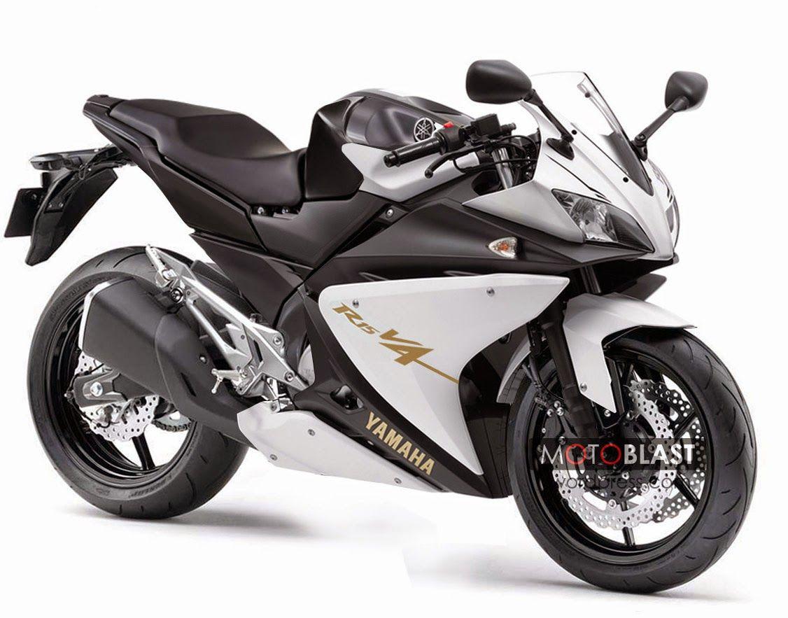 Gambar Motor Modifikasi Vixion Full Fairing Di 2015 Yamaha Vixion