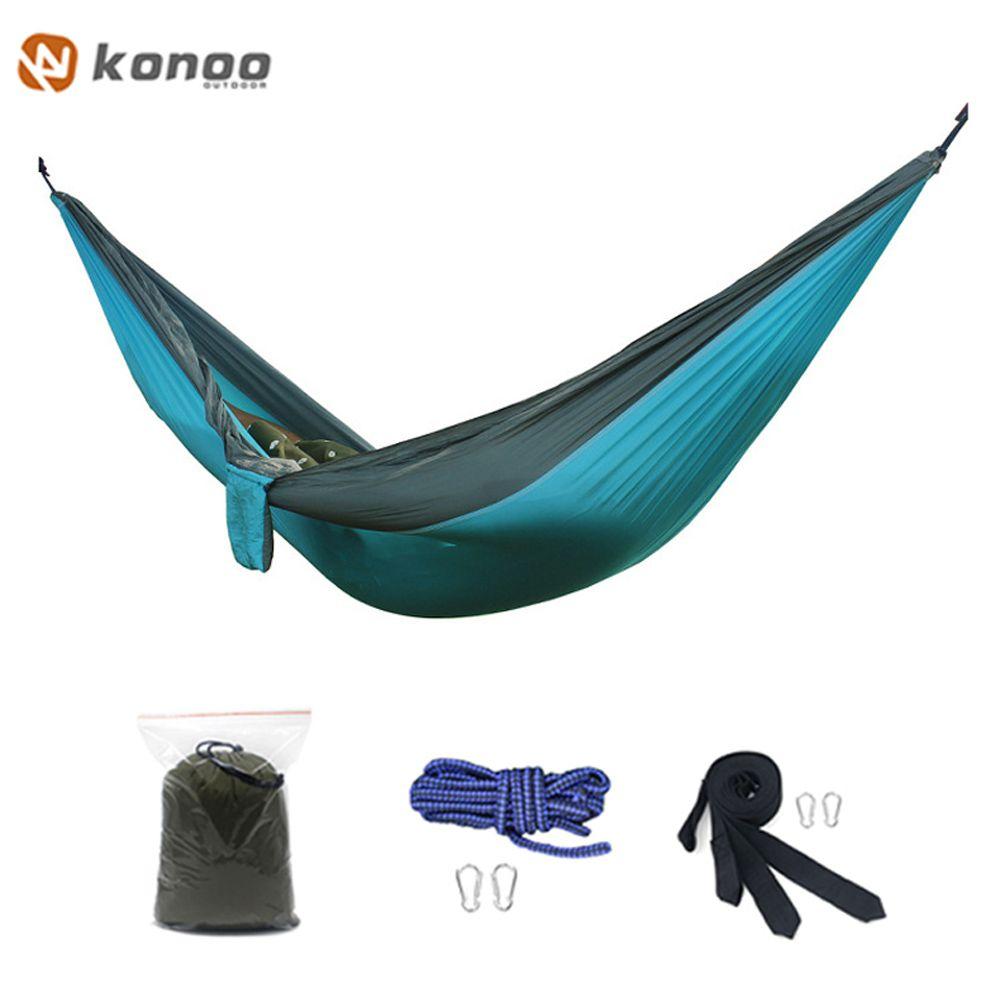 Ff camping survival gammak base garden hunting swing leisure travel