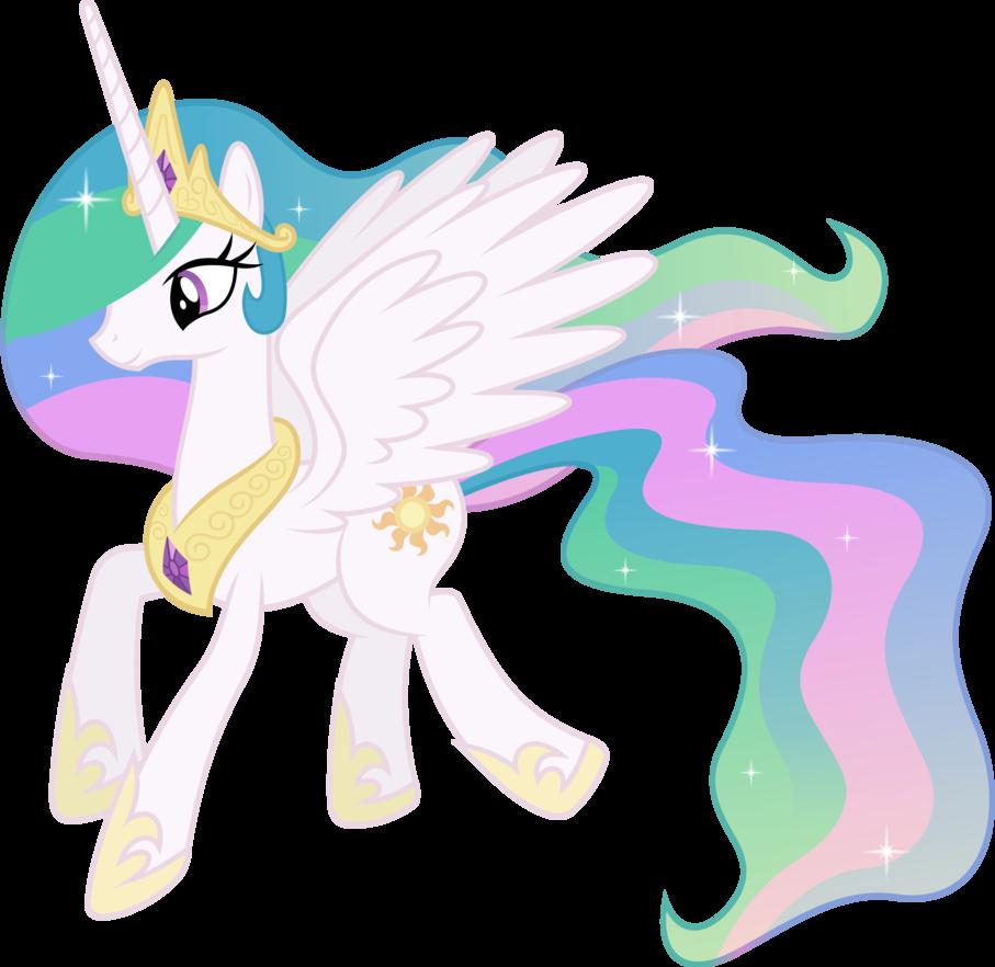 Princess Celestia Flying 3 By 90sigma On Deviantart My Little Pony Cartoon Princess Celestia My Little Pony Friendship
