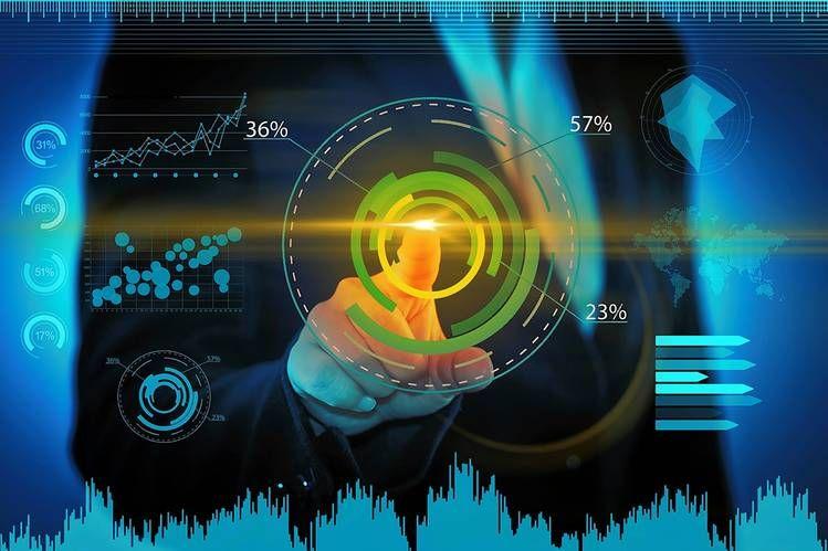 A closer look into factorbased smartbeta etf
