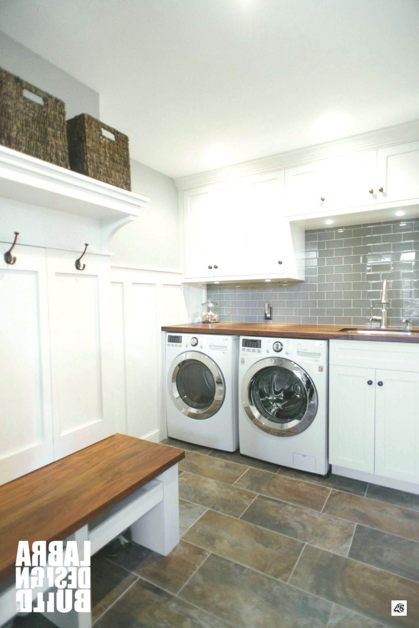 Office And Laundry Room Combo Amazing Bedroom Ideas 2019 Bedroom Modella Club Home Design Decor Awesome Bedrooms Laundry Room