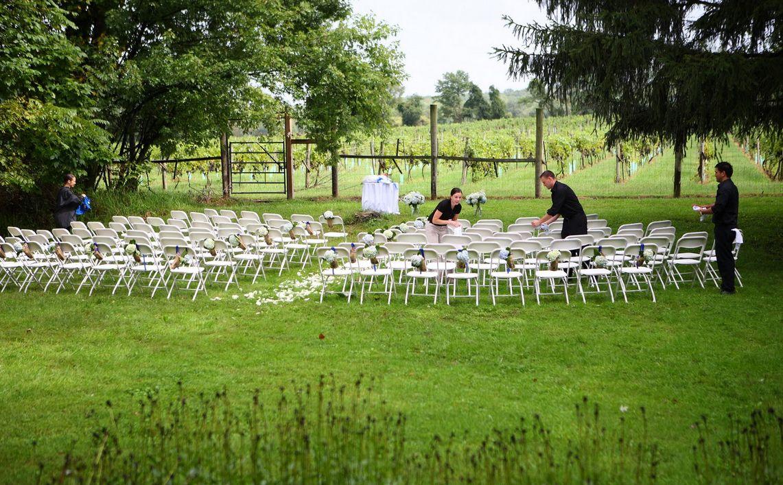 37+ Perona farms wedding cost info