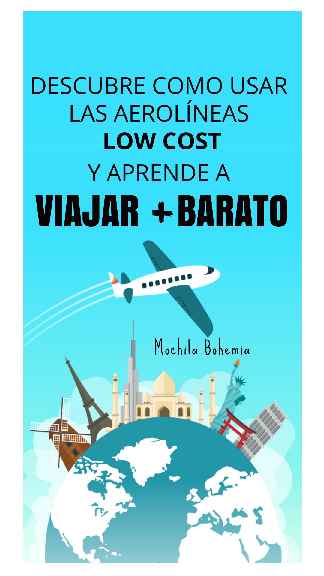 Todas Las Aerolineas Bajo Costo De América La Guía Definitiva Travel World Voyage