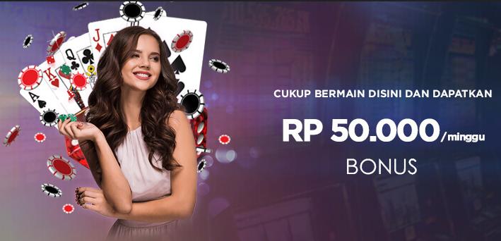 Goplay168 Agen Sbobet Sbobet Slot Slot Sbo Online Terpercaya Onlinecasinomalaysia Trustedonlinecasino Scr88 Doubledown Casino Online Casino Free Slots