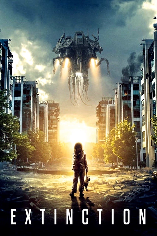 Extinction 2019 Stream