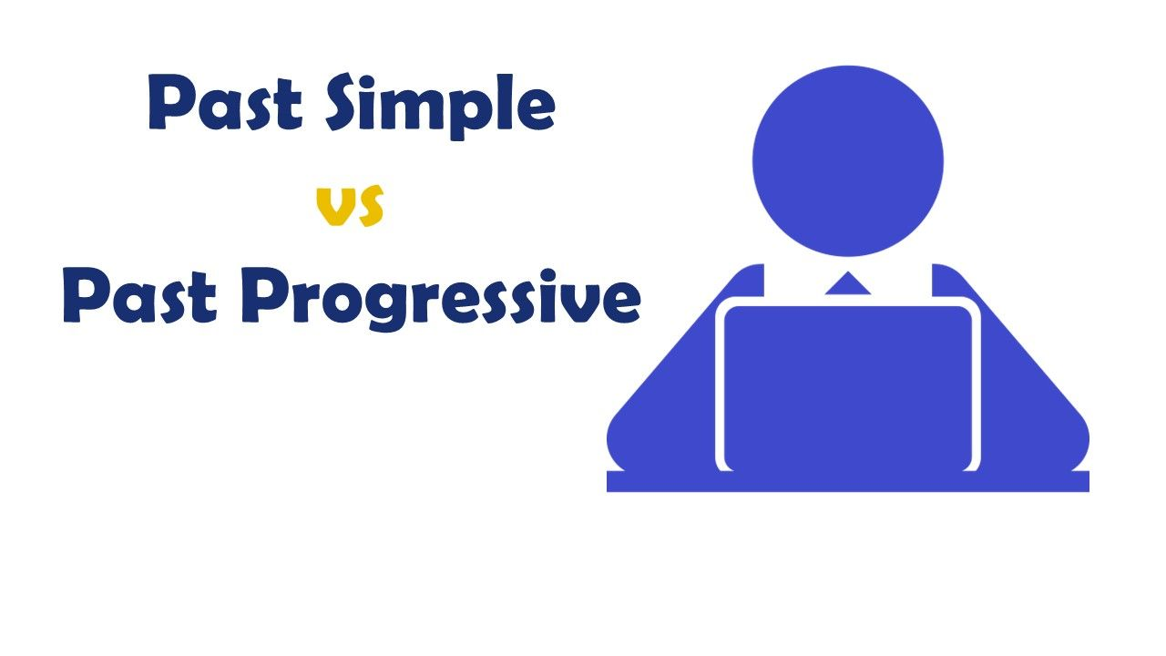 Past Simple Vs Past Progressive Simple Past Tense Grammar Activities Grammar And Punctuation