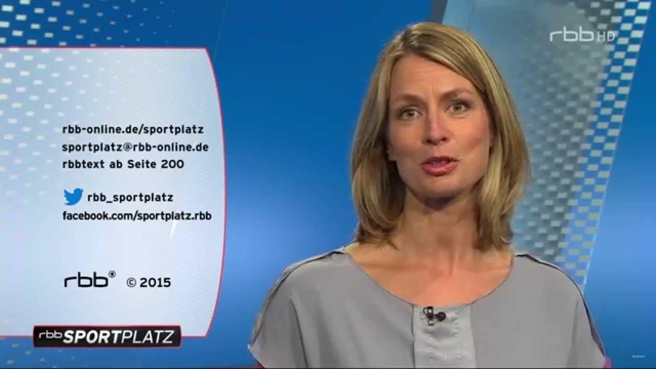 Jessy Wellmer Sportplatz 04.10.2015 Plätzchen