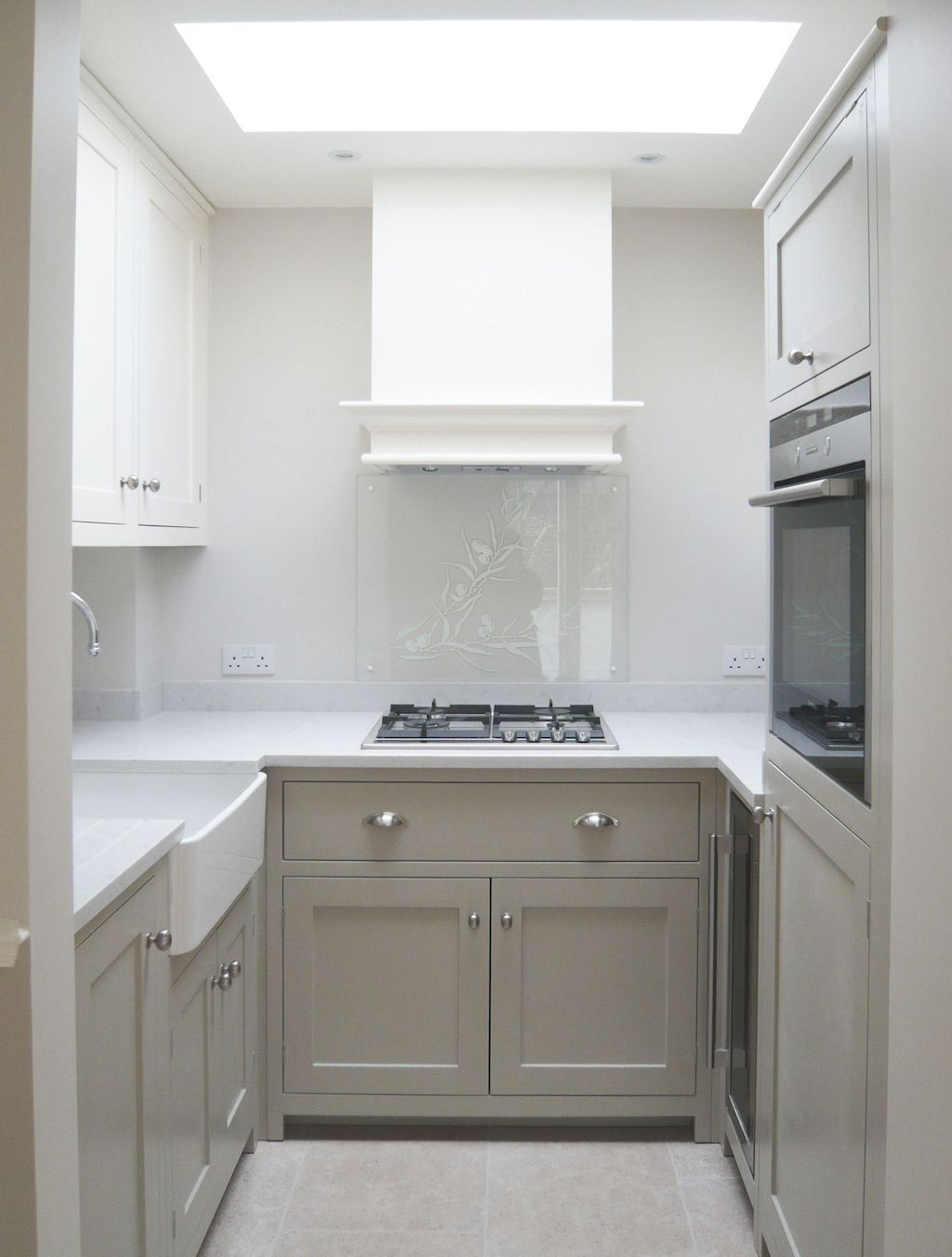 64 Amazing Tiny House Kitchen Design Ideas Kitchen