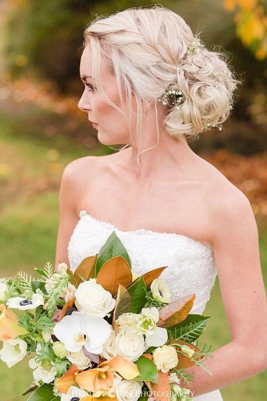 Central Otago Autumn Wedding, Autumn Wedding, Alexandra Wedding, autumn bridal shoot nz, Central Otago Wedding Photographer, Heidi Horton Photography