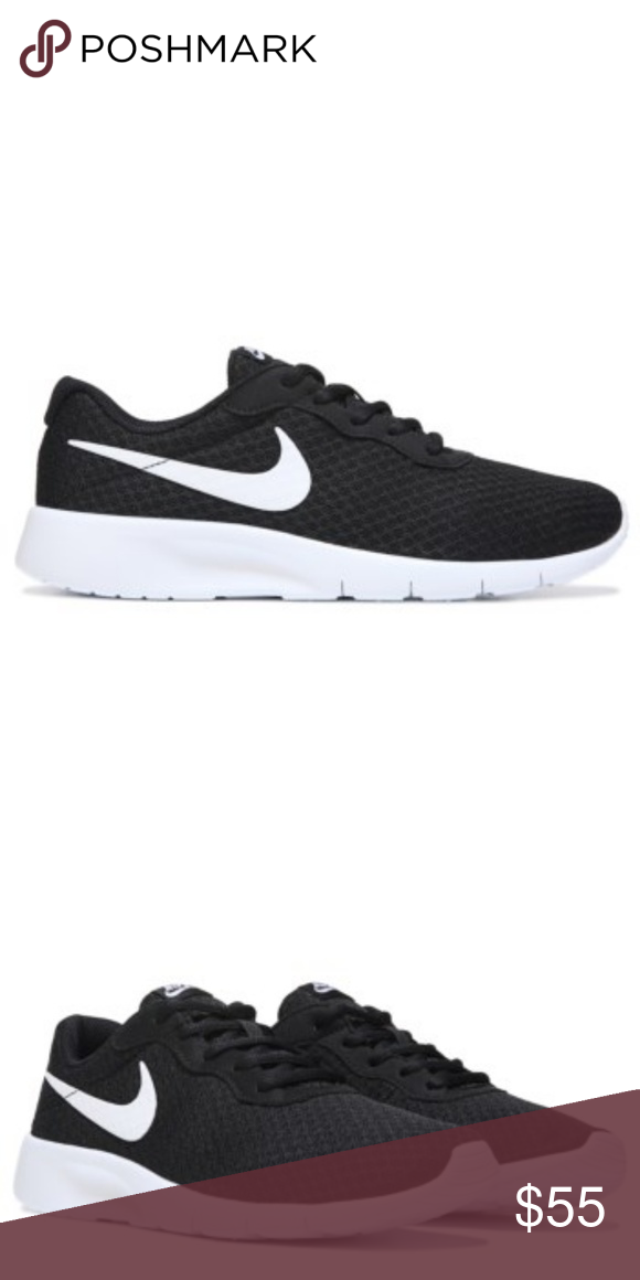 1d0e75f1dfac New Nike KIDS  TANJUN SNEAKER New without box Details  Classic sneaker  looks and new