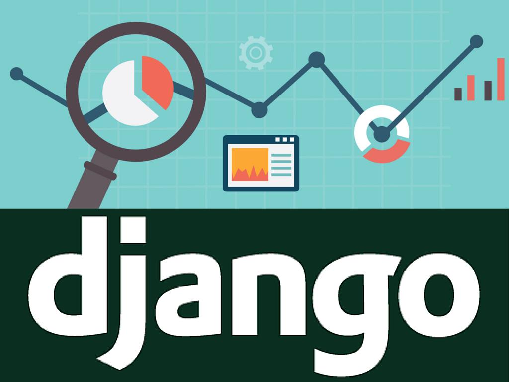 12 Top Django Tutorials to Learn Django Python Framework