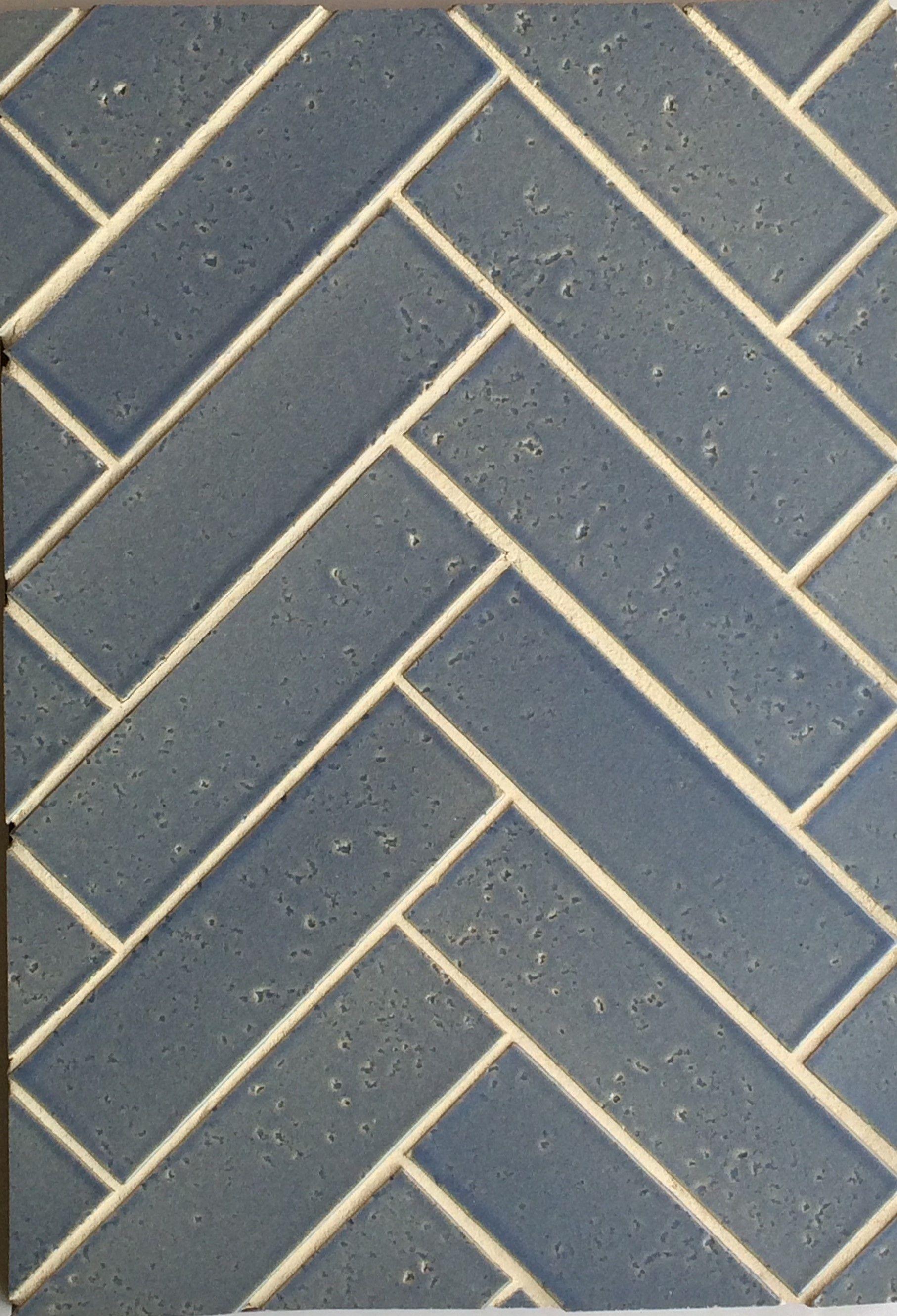 Brick ceramic tiles images tile flooring design ideas boneyard brick trikeenan tileworks handcrafted ceramic tile boneyard brick trikeenan tileworks handcrafted ceramic tile doublecrazyfo images dailygadgetfo Images