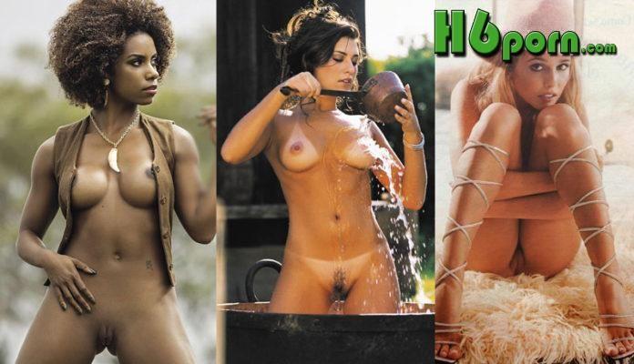 portuguesas peludas gajas para sexo