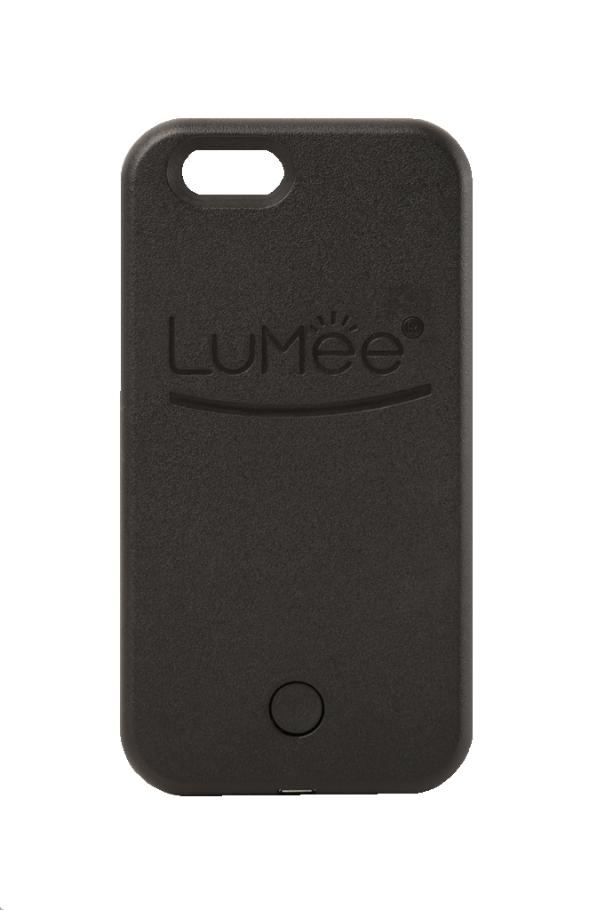 phone case iphone 7 selfie light
