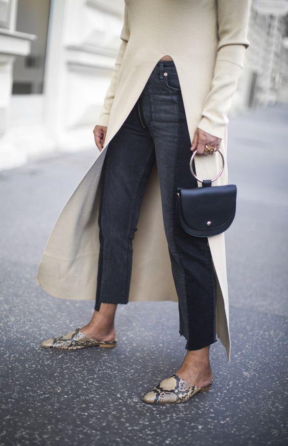 20+ Mode trends herfst winter 2017 2018 ideeën | fashion ...