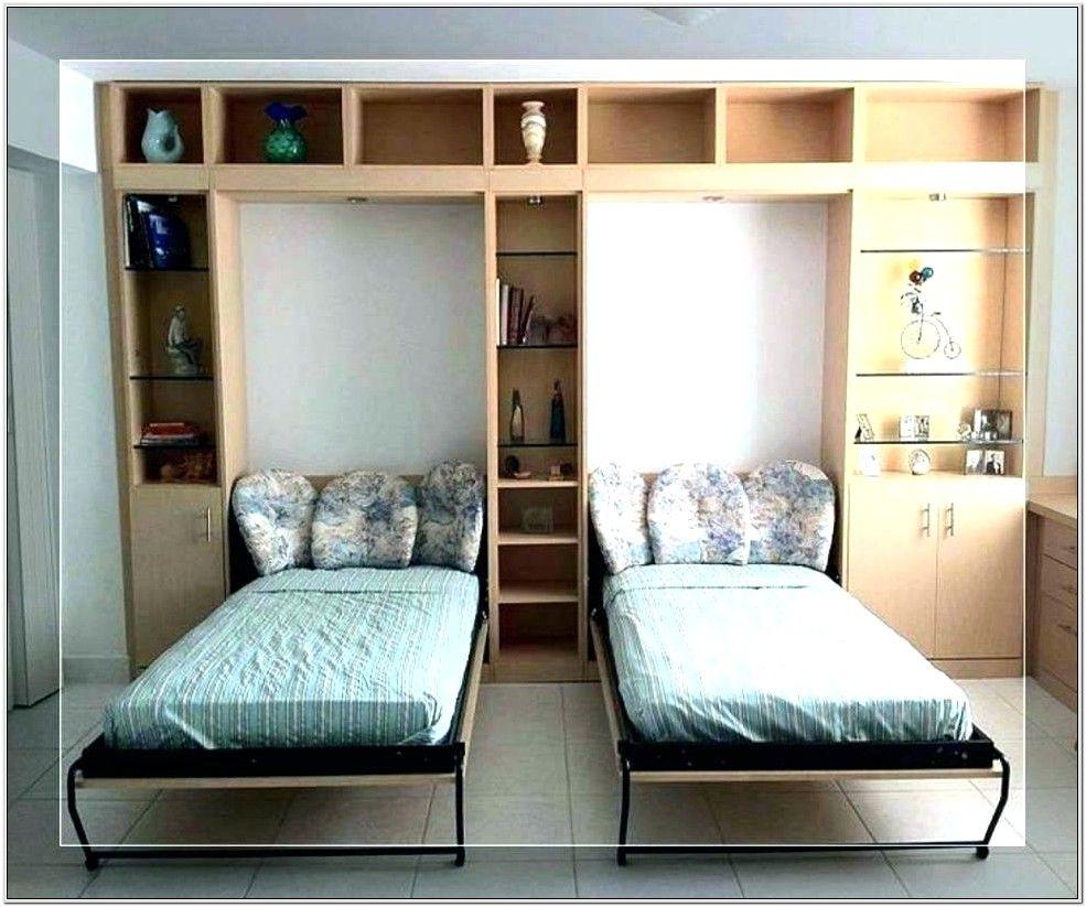 Ikea Malaysia Living Room Ideas Murphy Bed Plans Modern Murphy Beds Murphy Bed