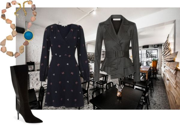 How To Dress A Pear Shape - Style On The Side #fashion #style