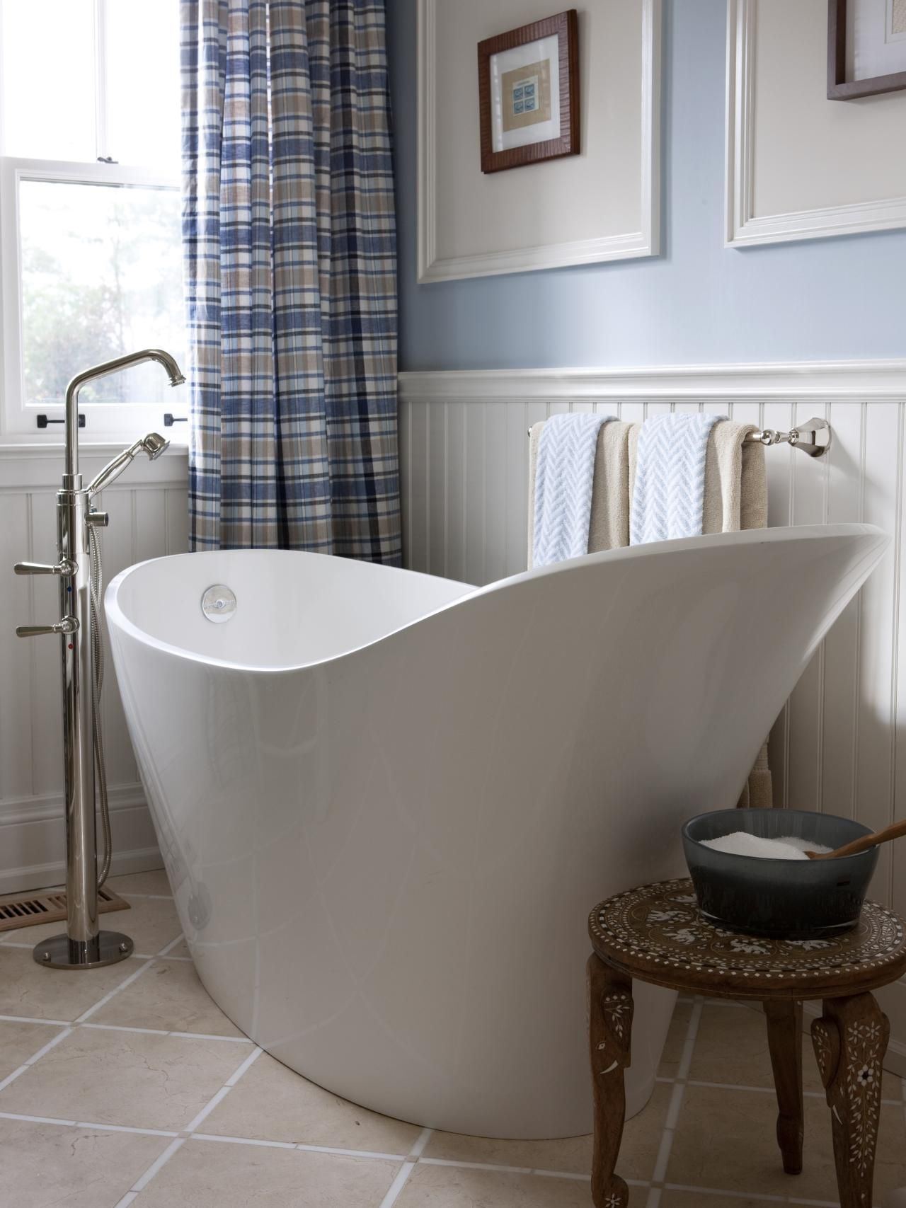 Pictures Of Beautiful Luxury Bathtubs   Ideas U0026 Inspiration