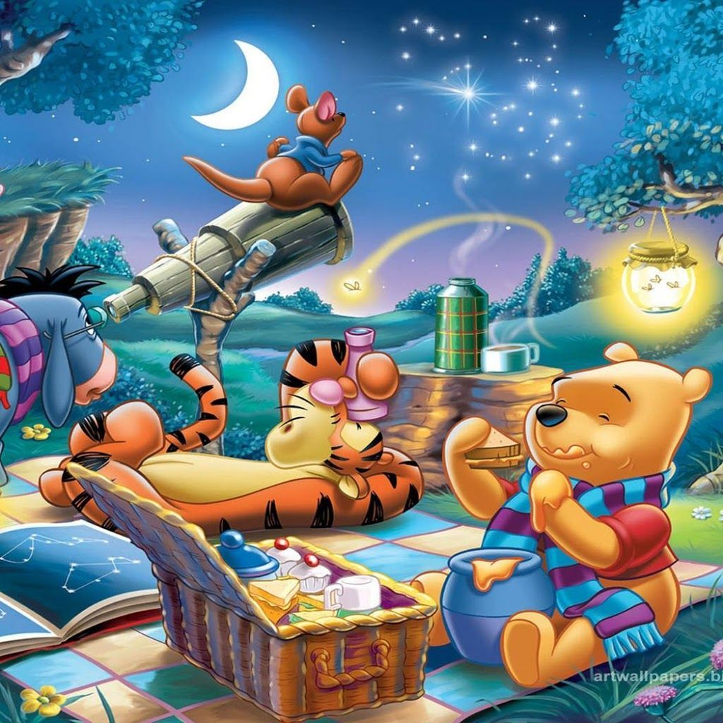 Winnie the pooh cartoons wallpapers hd wallpapers pinterest winnie the pooh cartoons wallpapers voltagebd Gallery