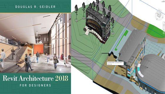 Douglas R Seidler An Assistant Professor Of Interior Design At Impressive Marymount University Interior Design