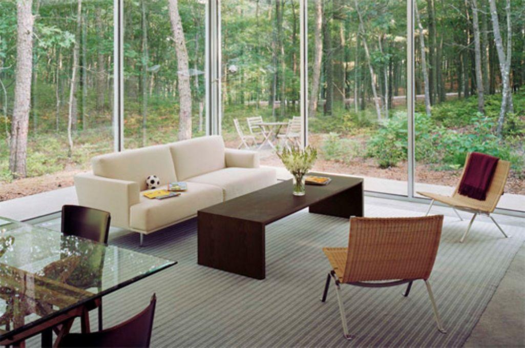 http://rilane.com/living-room/15-amazing-glass-walls-living-room ...