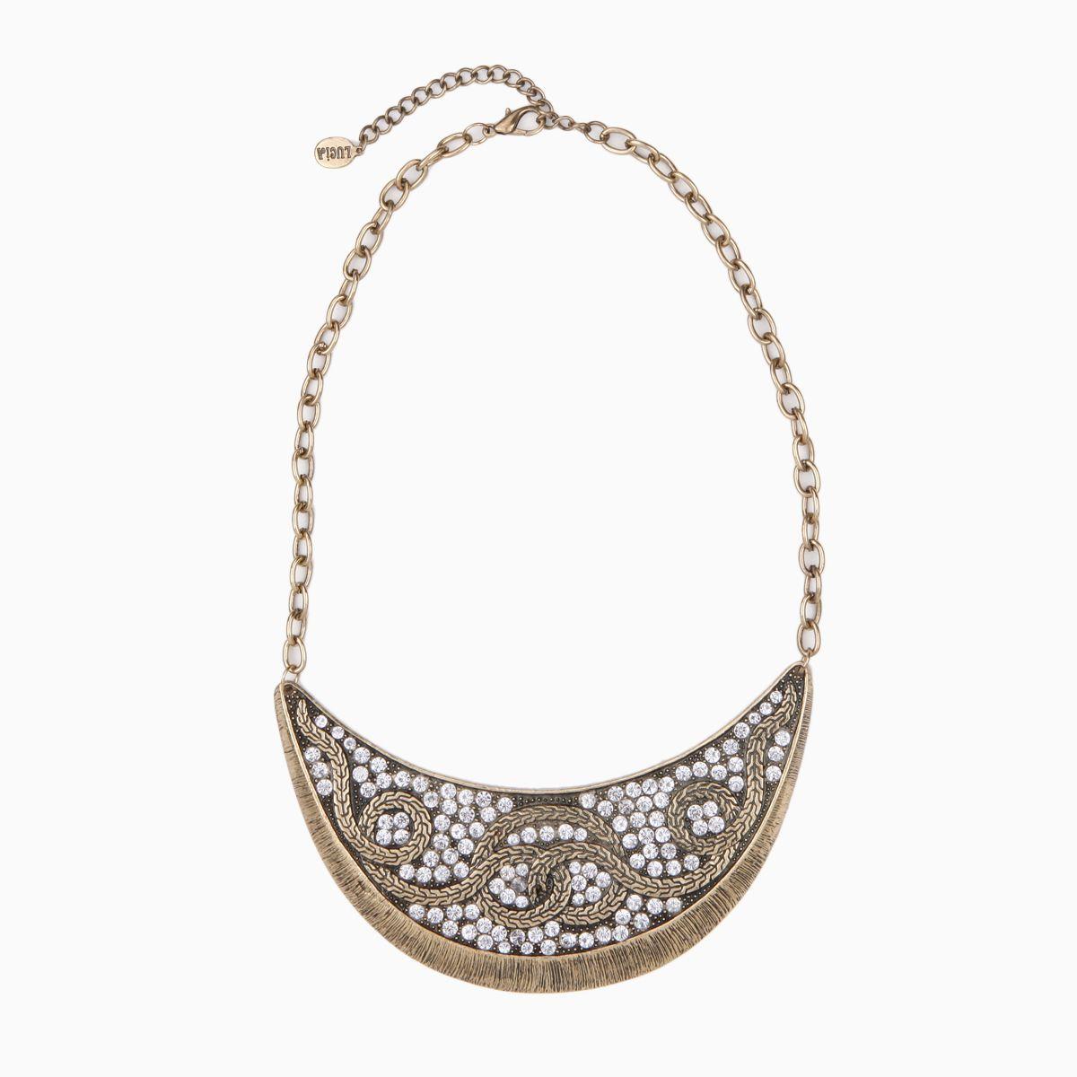 Google Afbeeldingen resultaat voor http://www.dailylook.com/images/product/accessories/lace-qtr-slv-nude-dress-necklace-full.jpg