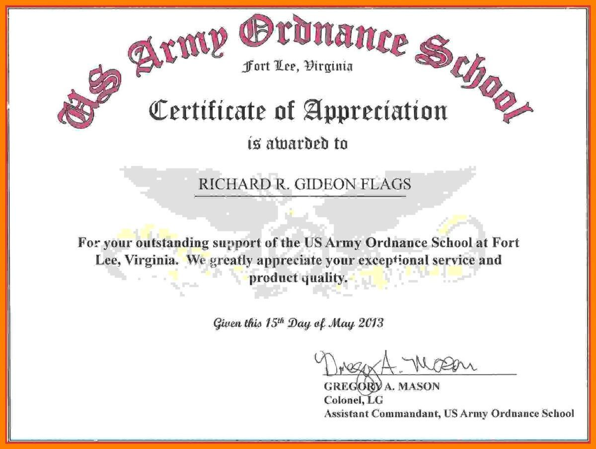 Free This Certificate Entitles The Bearer Template In 2021 Certificate Of Achievement Template Certificate Template Certificate Templates
